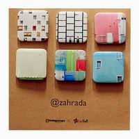 @zahrada