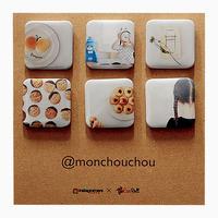 @monchouchou