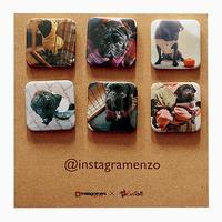 @Instagramenzo