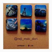 @neji_maki_dori