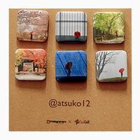 @atsuko12