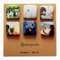 @sorayuchi