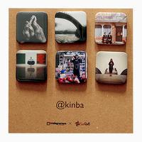 @kinba