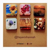 @hayamihannah