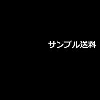 【サッカー教室・指導者限定】ボールネットサンプル送料