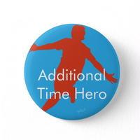 がんばった選手を表彰するバッジ (Additional Time Hero)