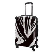 アートスーツケース#CRA03H-035G|ベーシック ソフィスティ(モノトーン)