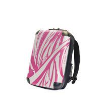 アートリュックサック#CRC02N-035A|ベーシック  ソフィスティ(ピンク)