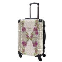 アートスーツケース#CRA03H-J00957|Valerie Tabor Smith v07