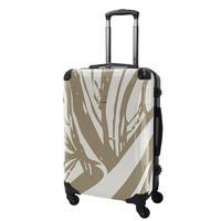 アートスーツケース#CRA03H-035A|ベーシック ソフィスティ(ベージュ)