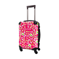 アートスーツケース#CRA01H-J00318|ベビしば ベビベビ