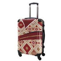 アートスーツケース#CRA03H-019C|ジャパニーズモダン 美結3