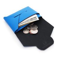 ポケットカードコインケース  -トリム- 【Pocket Card Coin Case -Trim-】