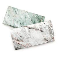 ロングウォレット -マーブルストーン-【Long Wallet -Marble Stone-】