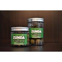 ZUNDA-GB  ワフター    15mm / 20mm