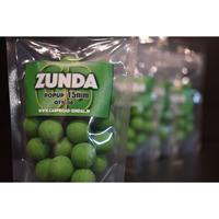 ZUNDA-GB  15mm POPUP