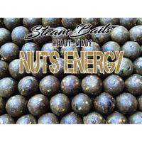 EUROCARP  NUTS ENERGY  1kg