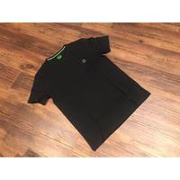 KORDA  TK デジタルカモTシャツ