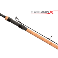 FOX  ホライゾンX  12ft 3lb (フルコルク)