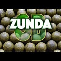 ZUNDA-GB   1kg