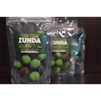 ZUNDA-GB  クォーター  18mm / 24mm