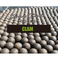 EUROCARP  CLAM 1kg