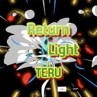 TERU「Return Light」