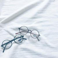 kids★circle eye glasses