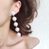Bonbons  Classic Pearls