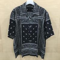 UNUSED / US1798 (BLACK)