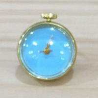 nejicommu / WATCH (LIGHT BLUE)