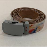 macromauro / Belt (WHITE)