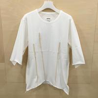 sulvam / SL T01 750 (WHITE)