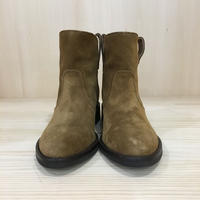 THE RERACS / 17FWRECT059LJ (CAMEL)