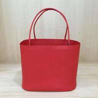 Aeta / PG 18 / TOTE (S) (RED)