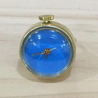 nejicommu / RING (SKY BLUE)