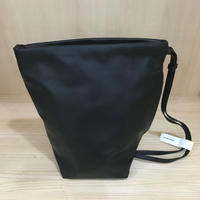Aeta / LE35 / 2 WAY BAG (BLACK)