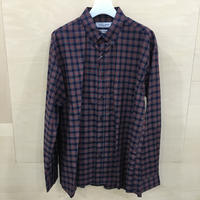 UNIVERSAL PRODUCT / 193 60306 (NAVY CHECK)
