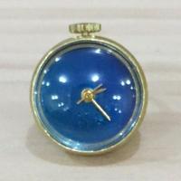 nejicommu / WATCH (DEEP BLUE)