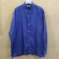 unfil / OEFL UM202 (ROYAL BLUE)