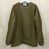 URU / 20FCT01 (KHAKI)