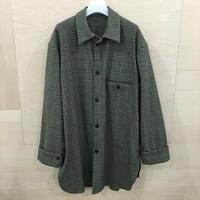 URU / 19FUS08 (GREEN)