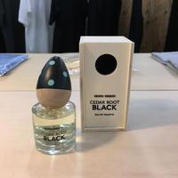 HENRIK VIBSCOV / 香水 (BLACK)