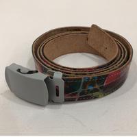 macromauro / Belt (BLACK)