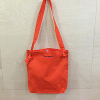 UNIVERSAL PRODUCTS / 171 60907 (ORANGE)