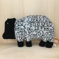 DONNA WILSON / WOOLMA SHEEP
