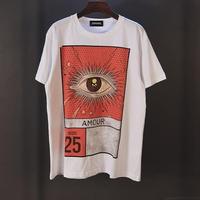 dead eye tee
