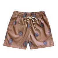 redethnic shorts