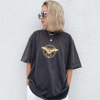 eagle tshirts