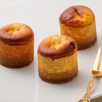 ロックチーズケーキ 10個入【rcc-10】
